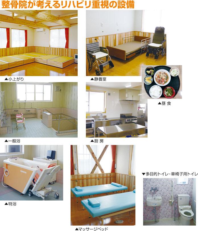 dayservice_facility